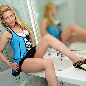 Meri - Junges Callgirl sucht Sexuelle Bekanntschaften