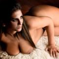 Meri - Rotlichtanzeige für Erotische Massagen von Luxus Frauen