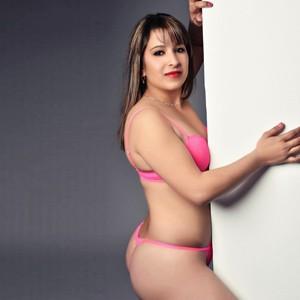 Meri billige Sexangebote von Agenturen für AO Verkehr