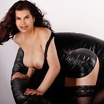 rumänische prostituierte sinnlicher geschlechtsverkehr