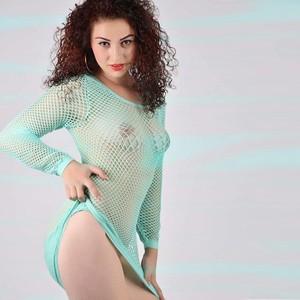 Miranda - Perfekte Teenie Huren im Internet kennenlernen