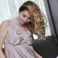 Mirjam - Prostituierte aus Ungarn bei Frau sucht Mann verwöhnt mit erotische Massage