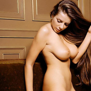 Aleta - Elite Escort Berlin Speaks English Erotic Portal Facesitting