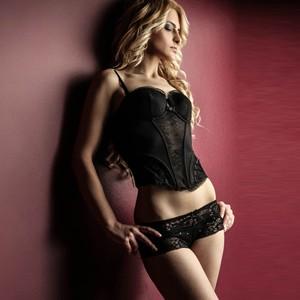 Tabulose Escort Models wie Monica Berlin & Umland