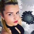 Monica - Freizeithuren Brandenburg 21 Jahre Frau Sucht Mann Gesichtsbesamung