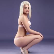Natali – Online Sex Dating in Berlin & Umland mit Anal Dame