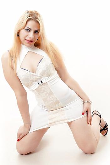 Bestelle Hostess über Seriöse Erotikportal