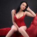 Teen Privatmodelle wie Nina machen günstige Sex Angebote