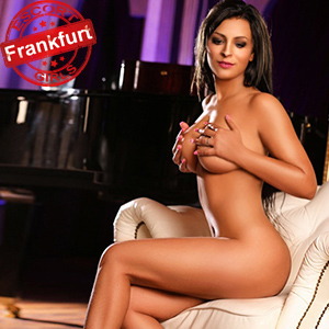 Nur - Red Light District About Escort ladies From Frankfurt Am Main