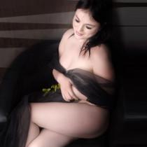 Olga – Berliner Modelagentur mit vielzahl Hobbynutten