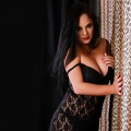 Sexy Privatmodell Sucht Männer für Sextreffen