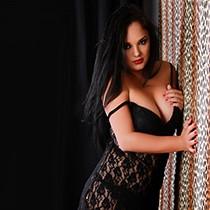 prostituierte online bestellen prostituierte nach hause holen