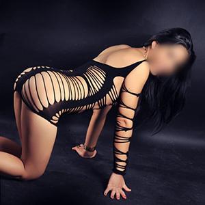 Paula - Geile Hobbyhure auf Partnersuche für po Sex