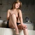 Paula - Blonde Hobbyhure auf Partnersuche für po Sex