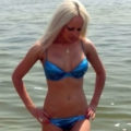 Princess - First Class Damen Berlin Spricht Deutsch Escort Striptease