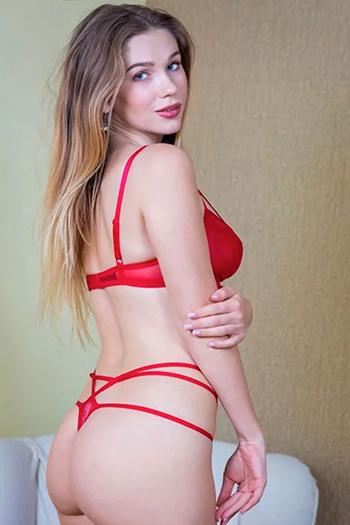 Rebecka - Glamor Frankfurt 75 B She Seeks Sex Special Oil Massage