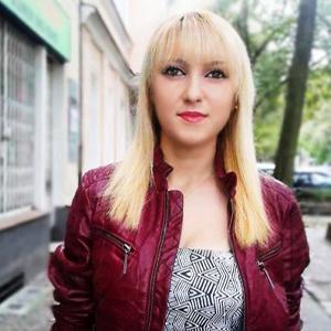 Rebekka - Callgirls Berlin Aus Polen Begleitservice Lesbische Spiele