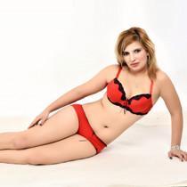 Reni - Reife First Class Freizeithuren suchen Sex Beziehung