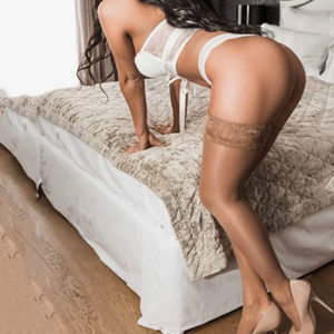 Riccarda - Top Models Frankfurt 75 C Single Search Special Oil Massage