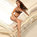 Rischa 2 - Brunette Slim Woman Seeking Sex In The Hours Room