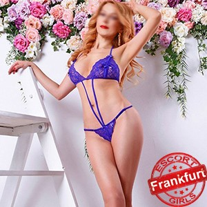 Sandra Cheap Sex Offers In Frankfurt am Main From Mature Hobby Whores