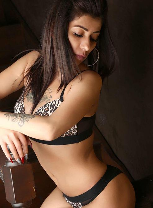 Sandra - Dream Woman Berlin From Hungary Escort Agency Anal