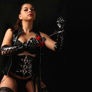Samira - Berlins Teenie Hobbyhuren suchen Offene Beziehung