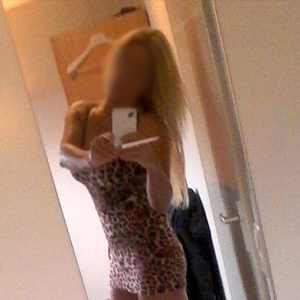 Sarah - Glamor Lady Berlin 75 C Escort Is Waiting For You For Foot Erotic