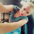 Selena - Sexdate mit Jungem Escort Girl über Kontaktanzeigen