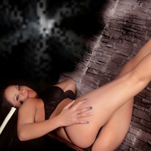 Simona - Cheap Sex Offers From Escort Whores In Berlin