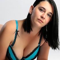 private erotische kontakte huren markt