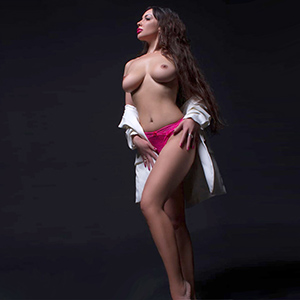 Sofi - Online Single Search For Busty Private Models In Berlin