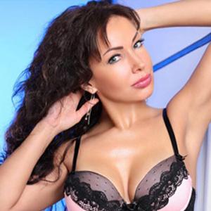 Sofia - Hobby Hookers Berlin 28 Years Erotic Guide Promises Great Foot Eroticism