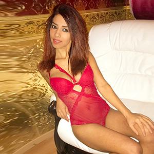 Sofie - Magere Teenie Hobbymodelle in Berlin lieben Rendevouz mit Sex