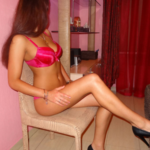 WHAT IS NSA FUN AUSSIE ESCORTS VICTORIA