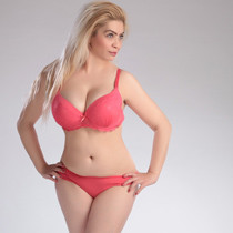 Sonya 2 - Anal Sex Polin blond Top Callgirls Berlin & Umland