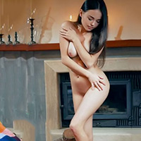Sophie - Escort Girls from Poland satisfy with Hand Relaxation at Cheap Sex in Berlin