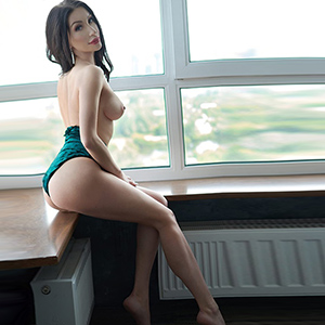 Tanita - Erotic Escort Girls In Aachen Visit Couples