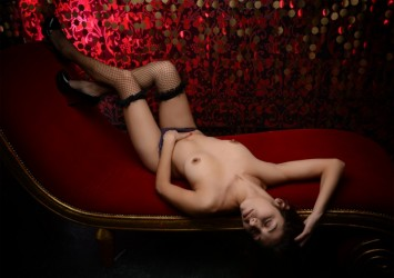 escortservice in nrw escort hanau