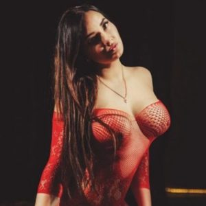 Tiziana - Exotic Frankfurt 27 Years Of Leisure Whore Soft Finger Games