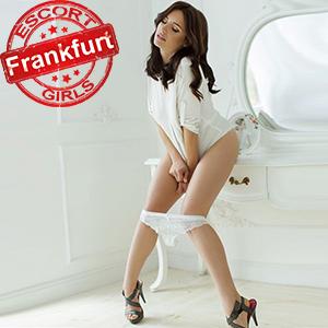 Torry - Versaute Sie sucht Ihn in Frankfurt am Main über Escort Agentur