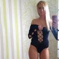 Vega - VIP Dame Krefeld 75 B Hausbesuche Vibratorspiele