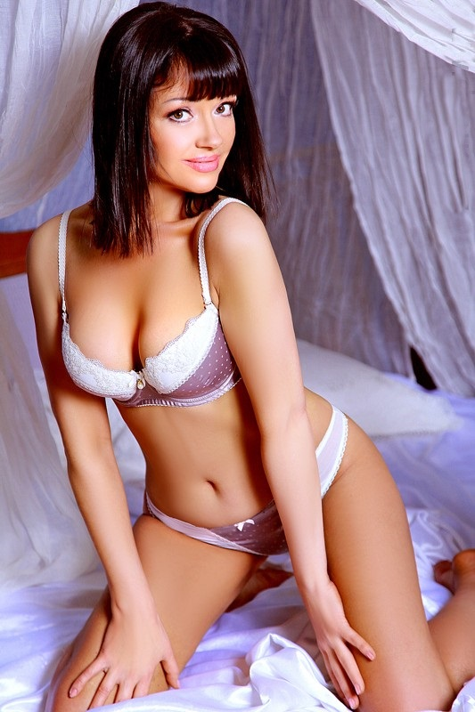 Christian dating escort agency oslo