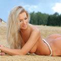 Viktorija - Glamour Dame Bochum 25 Jahre Erotik Mag Betörende Öl Massage