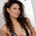 Wilja - Prostituierte Berlin Spricht Englisch Partnersuche Mag Betörende Dildospiele