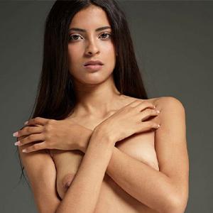 Wilma - Nutten aus Potsdam bei Sexkontakte entzückt mit Erotische Massage