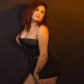 Yasmin - Quickie Sex mit Prostituierte aus Griechenland
