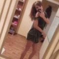 Yordana - Small Berlin 21 Years She Is Seeking Him Erotic Massage