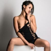 Sie sucht Ihn über Berlins Beste Modelagentur