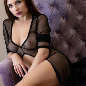 Zora - Ladies Berlin From Latvia She Is Looking For Sex Erotic Massage